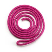 Accessory Cord | Raspberry Rose | 2mm Polycord | 30 inch