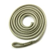 Accessory Cord | Sage | 2mm Polycord | 30 inch