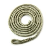Accessory Cord | Sage | 3mm Polycord | 30 inch