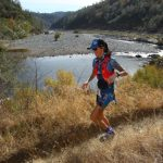 Tarma Stories: A Runner's World