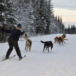 Tarma Stories: The UnMusher